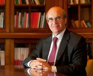 Carlos Alberto Matias