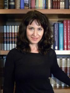 Susana Oliva