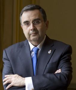 Luis Manuel Tomás