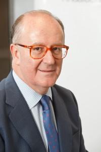 Germán Ayora