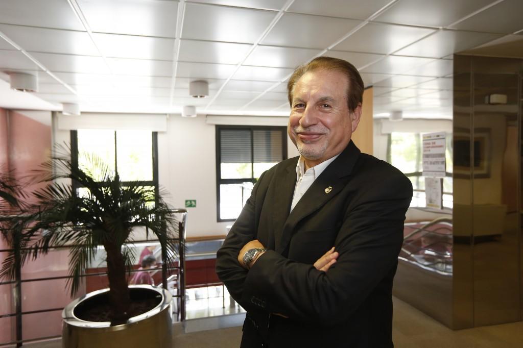 Miguel Muñoz Veiga