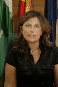 Esperanza Caro