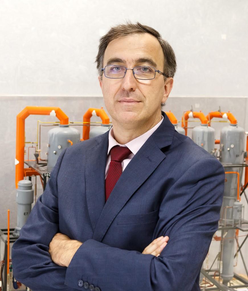Aurelio Azaña García
