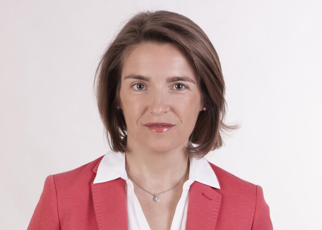 Rosa García Piñeiro