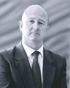 Carlos Arizaga de Pablo Blanco