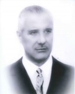 José María Cervera Cervera