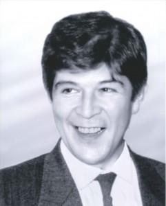 Jose Maria Bueno Lidón