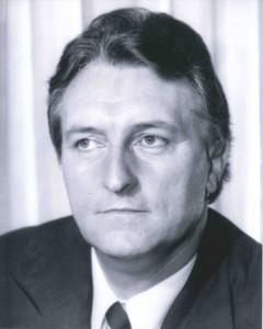 Manuel Carbajosa Díez
