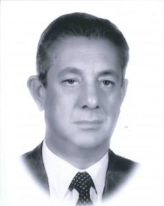 Vicente Ribelles Linares