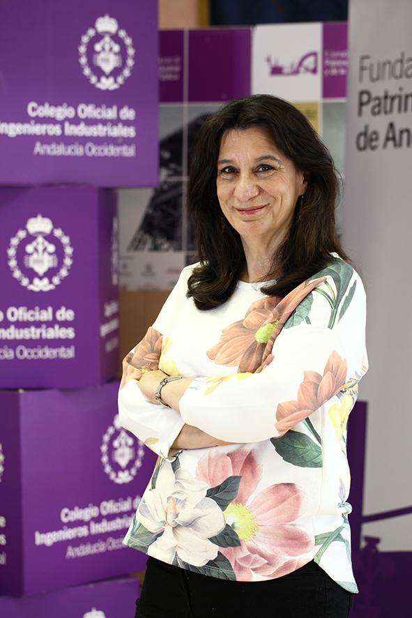 Inés Durán