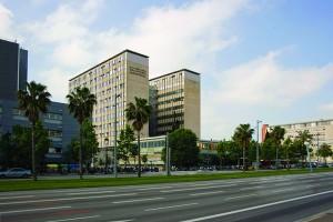 nuevos-edificios-48H-Open-House-Barcelona-25