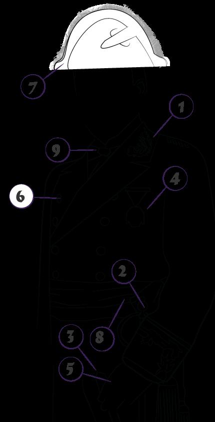 uniforme-png