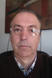 José_Gálvezweb