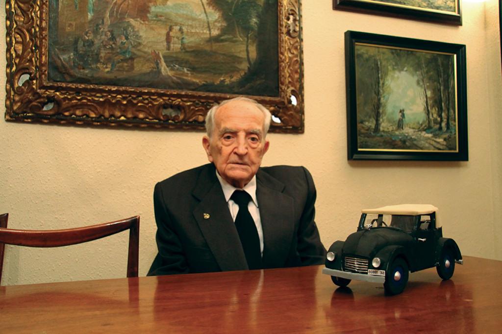 Adame Cobos