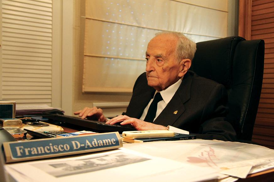 Adame Cobos2