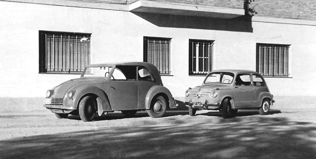 DAR, 1959