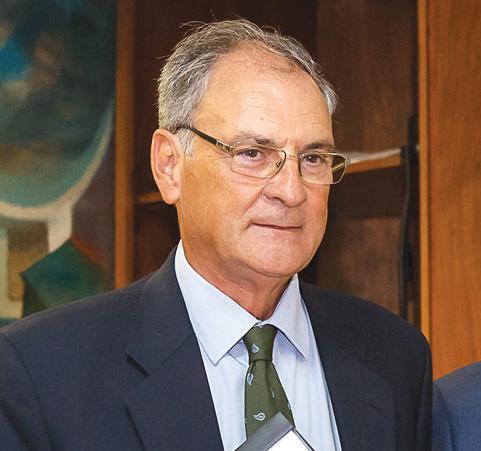 Fernando Yllescas