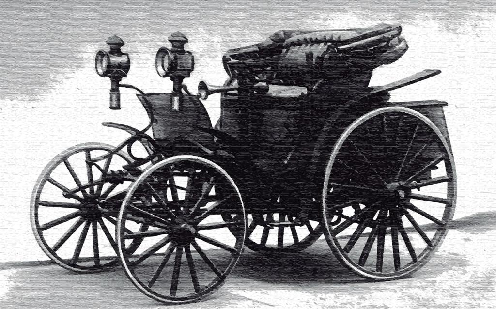 primer-coche-electrico