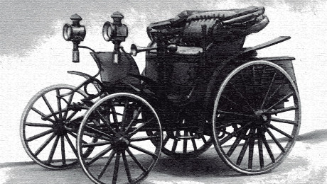 primer-coche-electrico_revista-coiiaoc-pdf